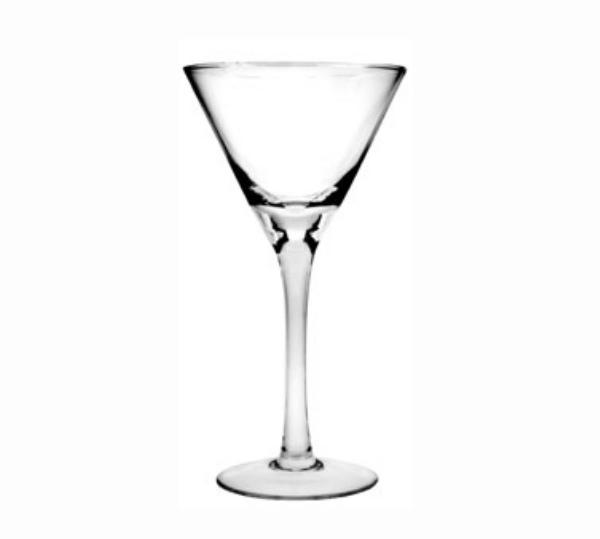 Anchor 90032 Executive Martini Glass, 10-1/2 oz
