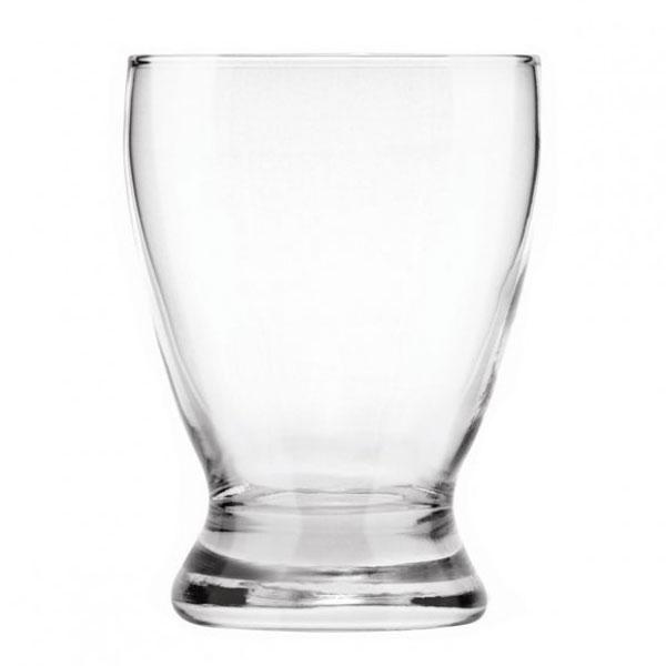 Anchor 90052A Solace 7-oz Juice Glass