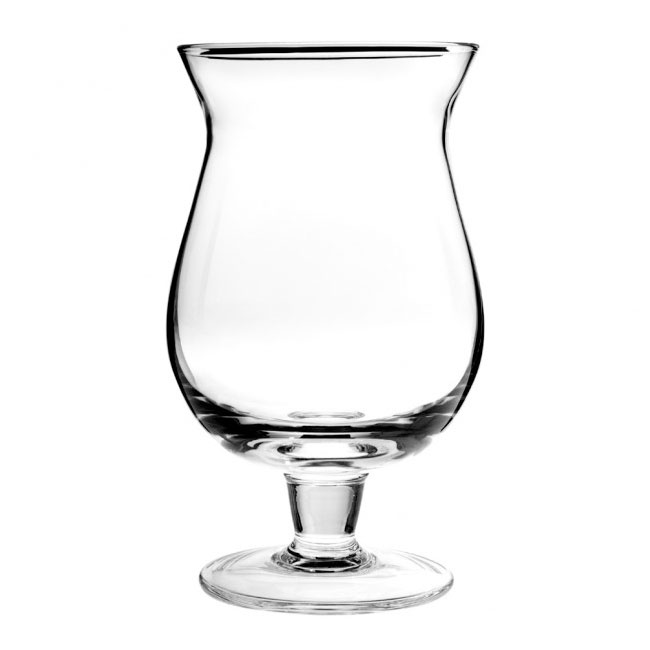 Anchor 90093 13-oz Belgian Beer Glass