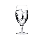 Anchor 90230 Signatures Water Goblet, 17-oz