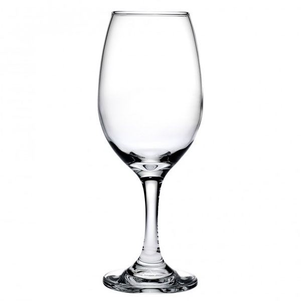 Anchor 90240 Signatures All Purpose Wine Glass, 13-oz