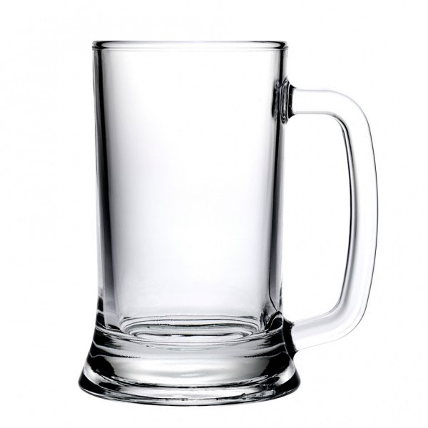 Anchor 90250 16-oz Pub Mug