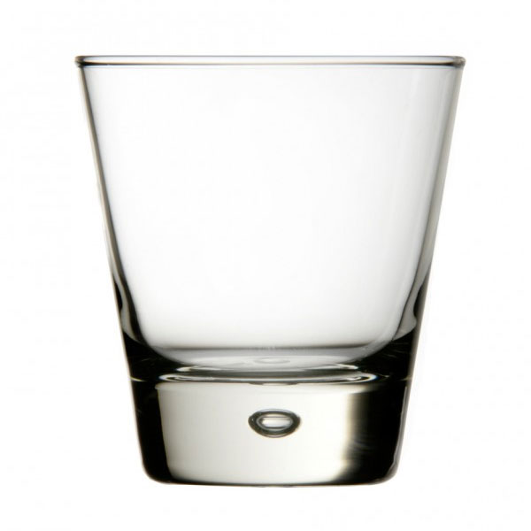 Anchor 90276 11.75-oz Disco Royale Double Old Fashioned Glass