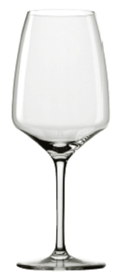 Anchor 94906 Classic Set (16)23-oz Red Wine Glasses, Crystal
