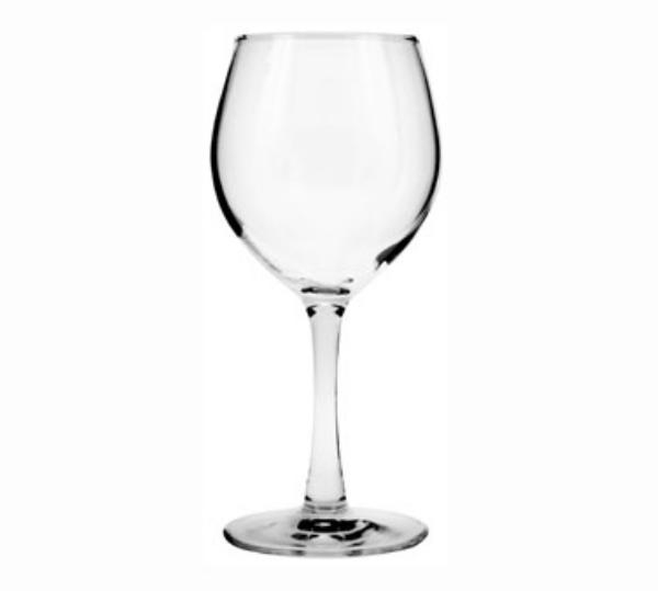 Anchor 96577 Carmona Red Wine Glass, 15 oz.