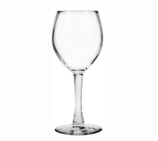Anchor 96579 Carmona All Purpose Wine Glass, 9 oz.