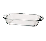 Anchor 81989L11 3-qt Baking Dish