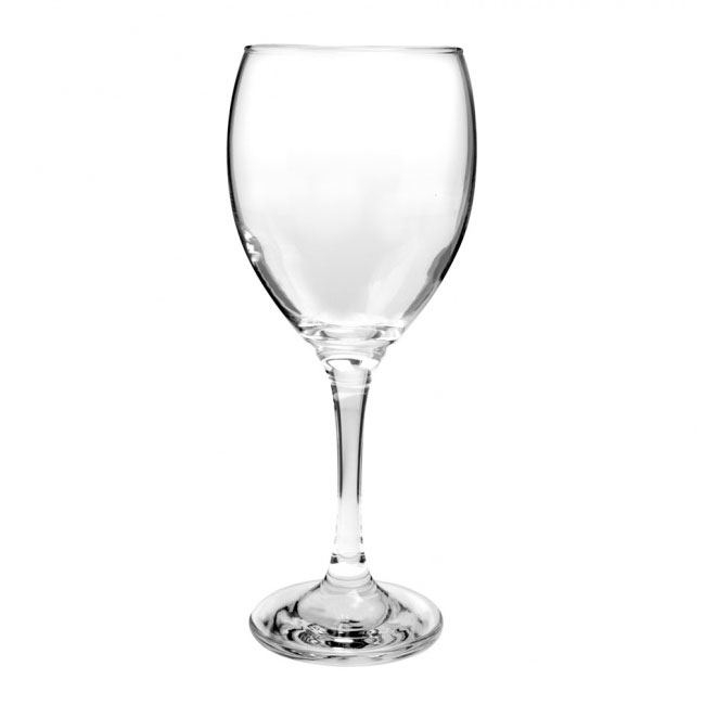 Anchor H001551 Excellency Tall Wine Glass, 12 oz