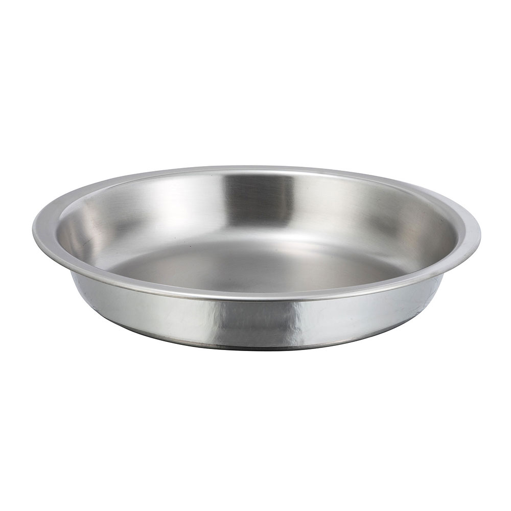 Winco 203-FP Food Pan for 203