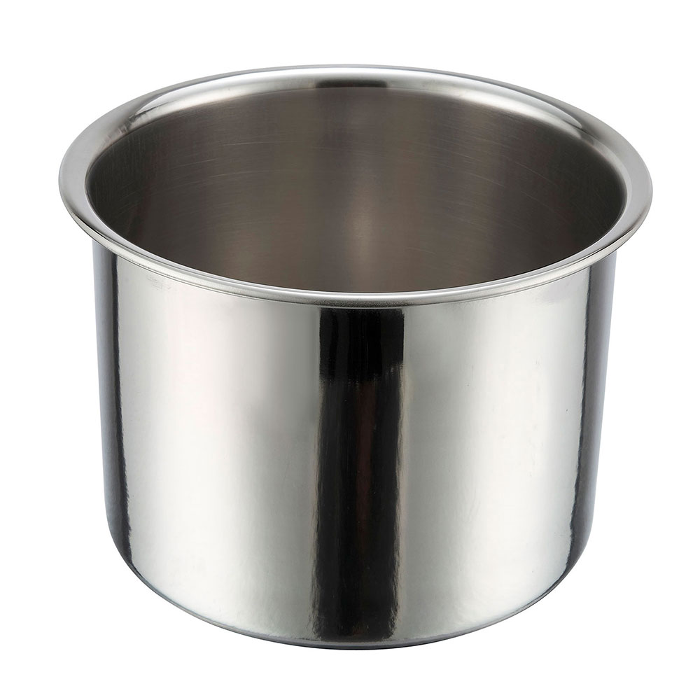 Winco 207WP 7-qt Water Pan for 207
