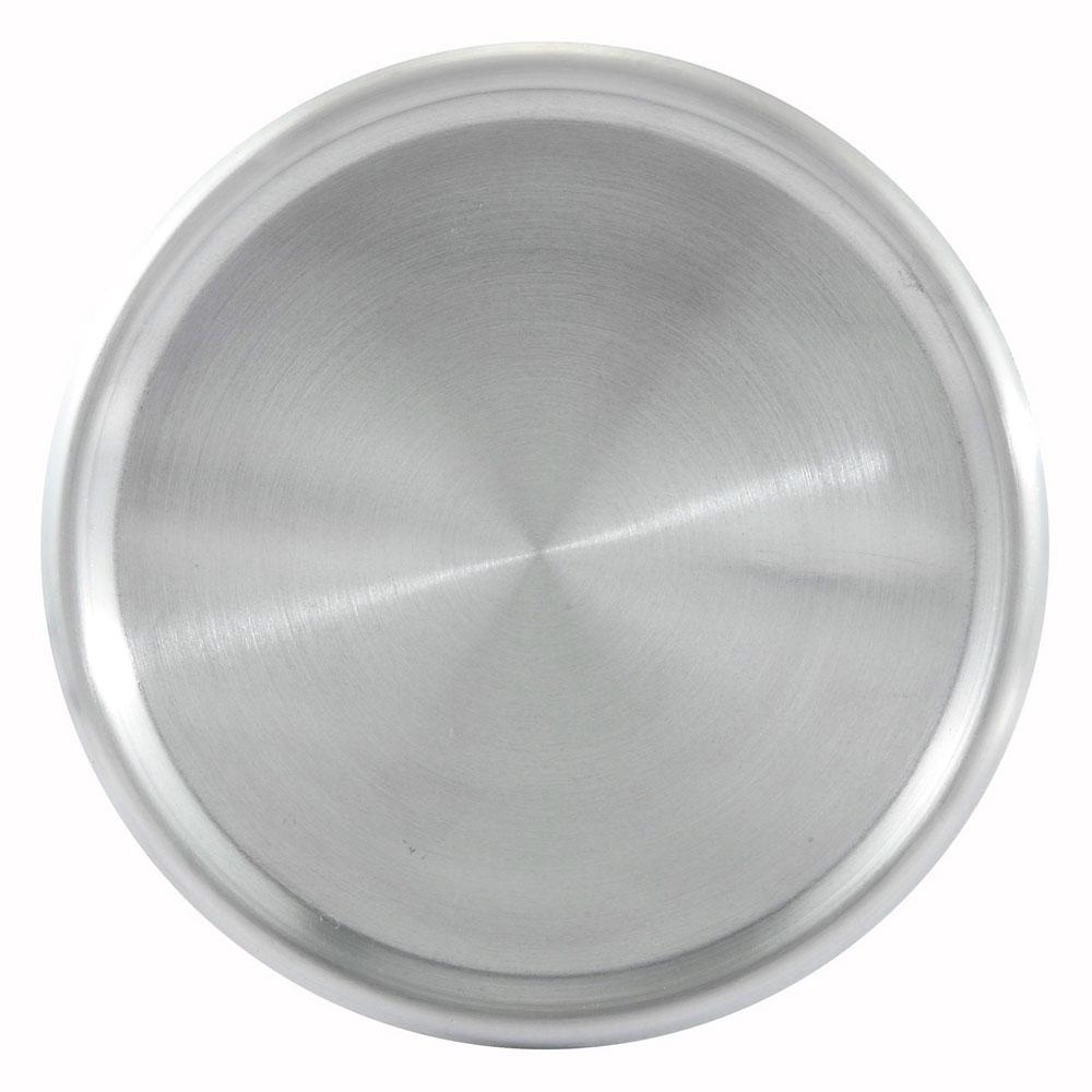 Winco ALDP-48C Cover for Dough Retarding Pan ALDP-48
