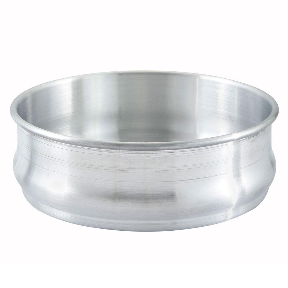 Winco ALDP-96 96-oz Stackable Dough Retarding Pan