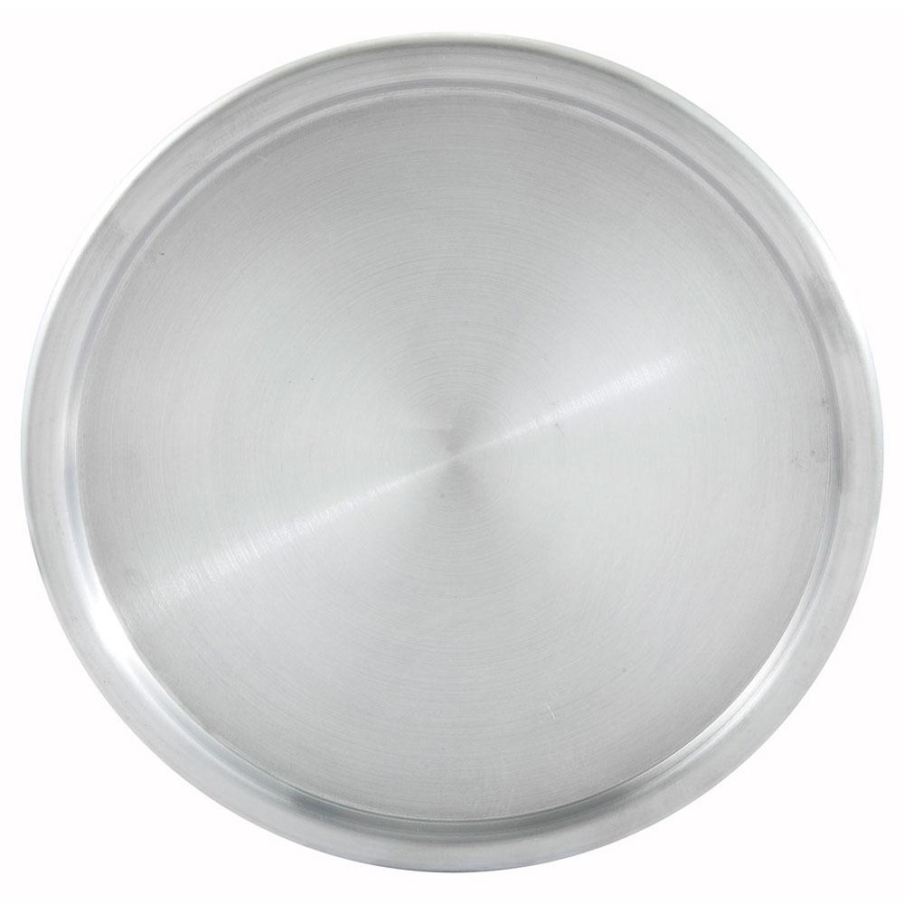 Winco ALDP-96C Cover for Dough Retarding Pan ALDP-96