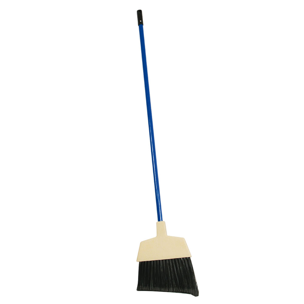 Winco BRM-60L Lobby Broom, 60 in
