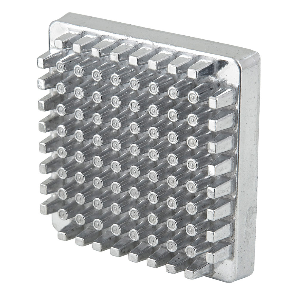 Winco FFC-250K Pusher Block for French Fry cutter FFC-250