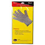 Winco GCR-L Large Cut Resistant Gloves