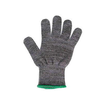 Winco GCR-M Medium Cut Resistant Gloves