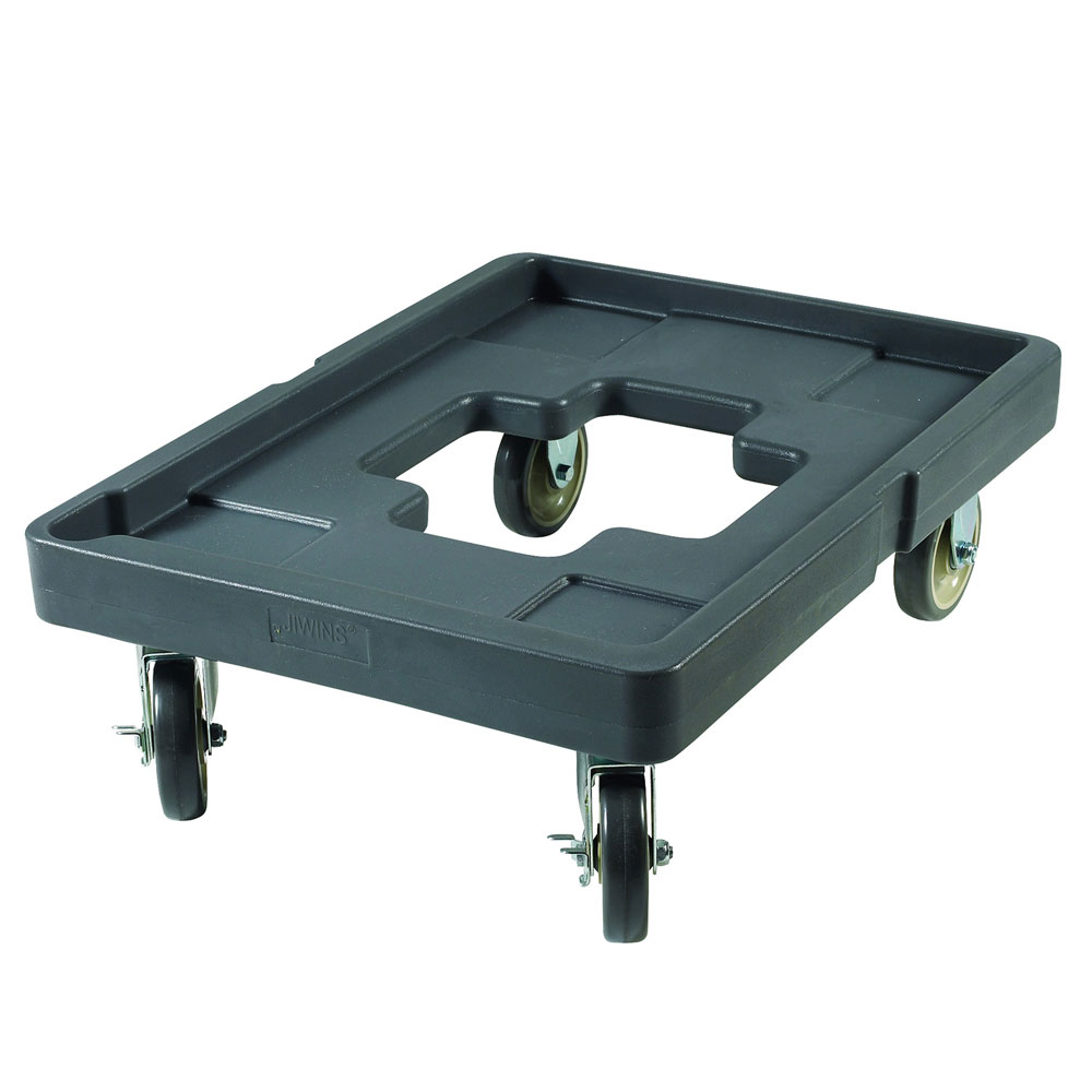 Winco IFT-1D Dolly for IFT-1 Food Carrier