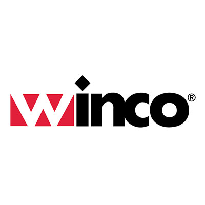 "Winco HFC-500B .50"" Cut Blade Assembly"