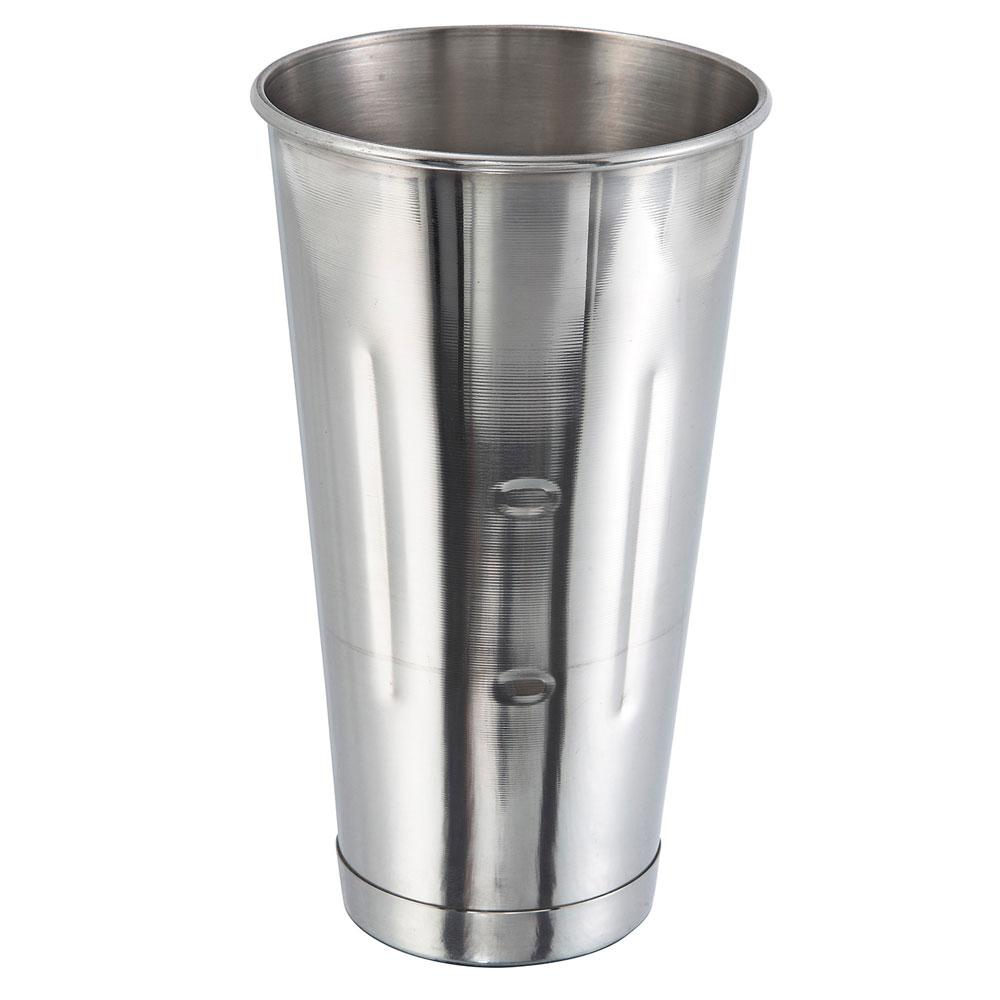 Winco MCP-30 30-oz Malt Cup