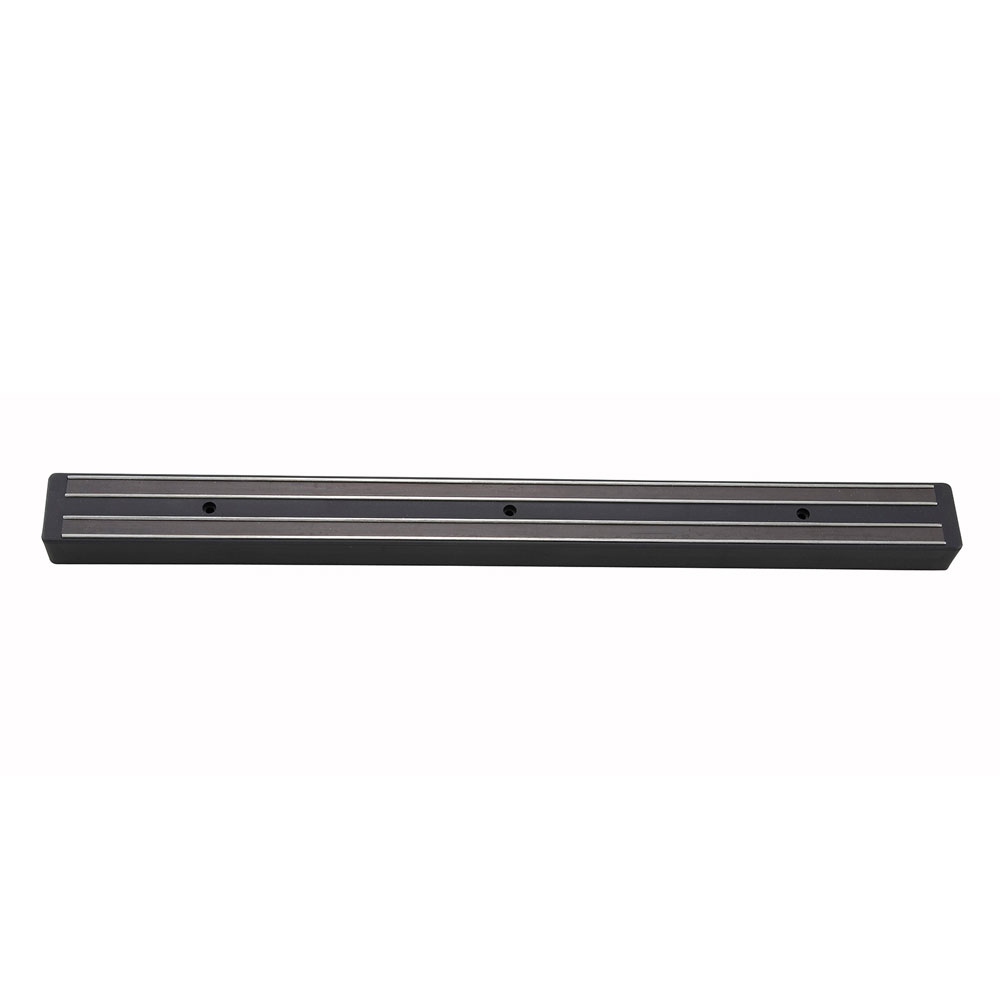 "Winco PMB-24 24"" Plastic Magnetic Bar"