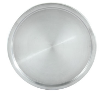 Winco ALDP-96C Cover for Dough Retarding Pan ALDP-96