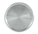 Winco ALDP-48C Cover for Dough Retarding Pan ALDP-48