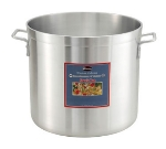 Winco ALHP-40 40-qt Stock Pot, Aluminum