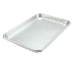 Winco ALRP-1826 Bake Roast Pan, 17.75 x 25.75 x 2.25-in, Aluminum