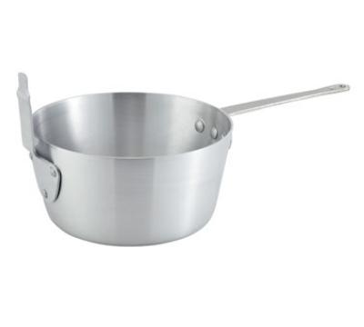 Winco ALSP-5 5.5-qt Fryer/Pasta Pan - Aluminum