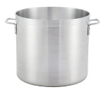 Winco ALST-100 100-qt Aluminum Stock Pot