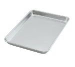 Winco ALXP-1013 Aluminum Sheet Pan, 9.5 x 13""