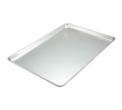 Winco ALXP2618H Heavy Weight Aluminum Sheet Pan, 18 x 26-in