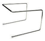 Winco APZT-789 Pizza Tray Stand