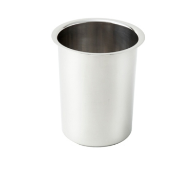 Winco BAM-1.25 1.25-qt Bain Marie, Stainless