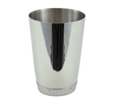 Winco BS15 15-oz Bar Shaker