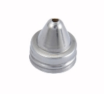 Winco G-104C Oil & Vinegar Cap for G-104, Stainless