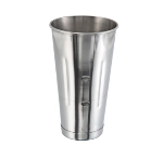 Winco MCP-30 30-oz Malt Cup