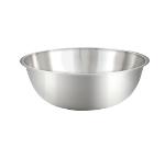 Winco MXB-3000Q 30-qt Mixing Bowl, Stainless