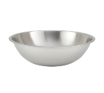 "Winco MXHV-1600 16-qt Heavy-Duty Mixing Bowl, 17.75 x 5.5"", Stainless"