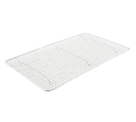 Winco PGW-1018 Wire Pan Grate, 18 x 10.5""