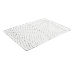 Winco PGW-1216 Wire Pan Grate, 12 x 16.5""