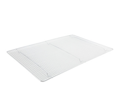 Winco PGW-2416 Wire Pan Grate, 24 x 16-in