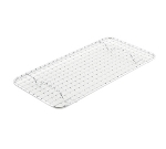 Winco PGW-510 Wire Pan Grate, 5 x 10.5""