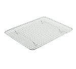Winco PGW-810 Wire Pan Grate, 8 x 10.5""