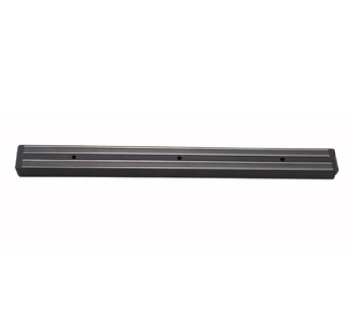 "Winco PMB-13 13"" Plastic Magnetic Bar"