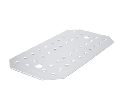 Winco SPFB-1 Full-Sized False Bottom , Stainless