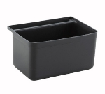 Winco UCB2 Silverware Bin for UC-35G/K & UC-40G/K