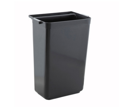 Winco UCB3 Refuse Bin for UC-35G/K & 40G/K