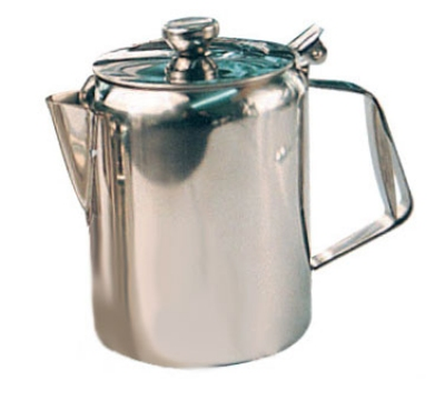 Winco W670 70-oz Beverage Server, Stainless